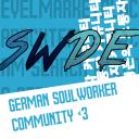 Soul WorkerDE