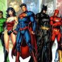 DC Universe (RP and Community)