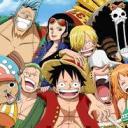 One Piece: Forgotten Legacy