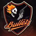 E-Bullets