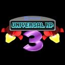 Universal RP 3