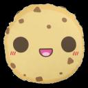 Cookies Army ™