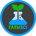 FarmScience Servers™