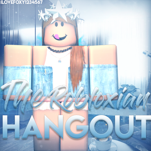 Icon for The Robloxian Hangout
