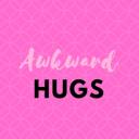 Awkward Hugs