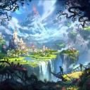 Mythicon Online