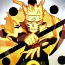 Naruto: Tayomi
