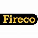 Fireco's Server