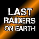 Last Raiders On Earth