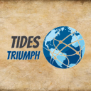 Tides Triumph