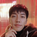 Lee Seunggi K-World