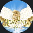 Heavenly Kingdom Icon