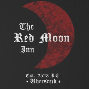 Icon for The Red Moon Inn