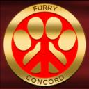 Furry Concord's Icon