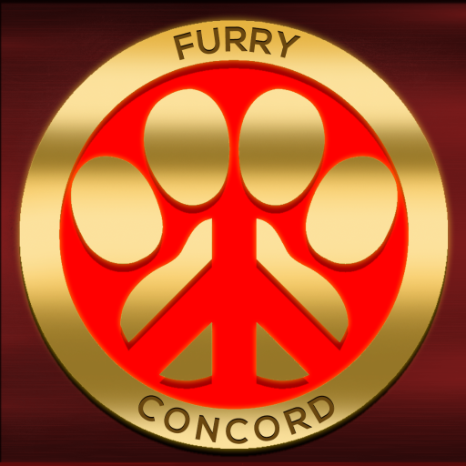 Icon for Furry Concord