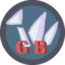 Icon of Gami