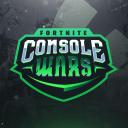 Fortnite Console Wars Icon