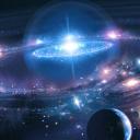 The Creation Hub Icon