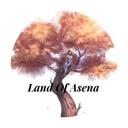 Land Of Asena