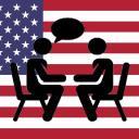 US Politics Debate