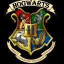 Hogwarts High School