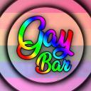 TheGayBar - Official