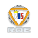 Ring of Elysium ROE-RUS Icon