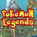 Pokémon Legends