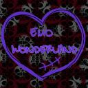 Emo Wonderland