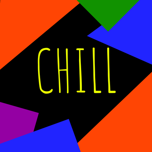 Icon for JustChillin