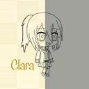 Icon for Clara's Server