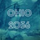 Ohio, 2036