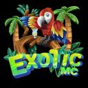 ExoticMC