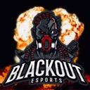 BLACKØUT Team