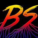 Boisterous Studios