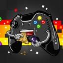 Games n Stuff