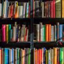 The Kids Rainbow Bookclub