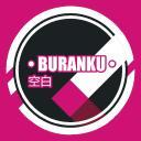 Buranku College ᴿᴾ