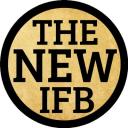 New IFB