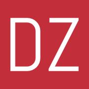 Demozoo Logo
