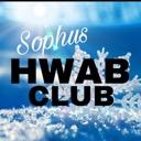HWAB Club