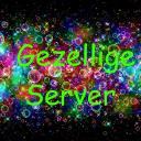 Gezellige Server