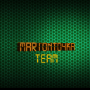marionto4ka_team