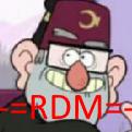 Republic of Dank Memes