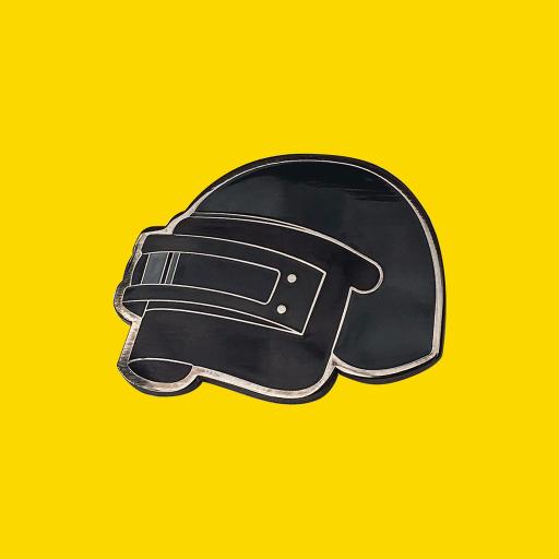 Icon for PUBG RU