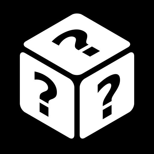 Logo for ʇıɥS ɯopuɐᴚ
