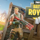 Fortnite Perú