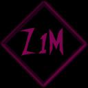 Z1M's Domain