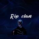 RIP CLAN Community server