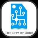 The City Of Xore